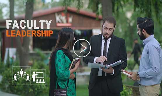 Minhaj University Lahore   Welcome