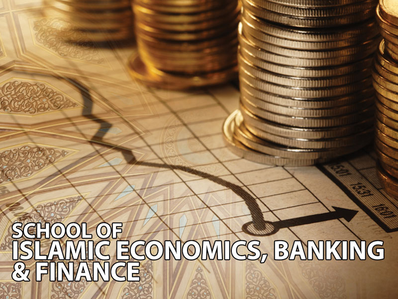 Islamic banking essay