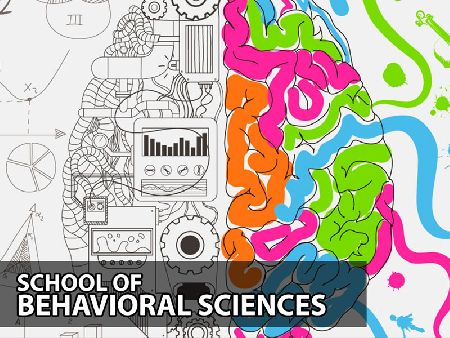 Behavioral Sciences