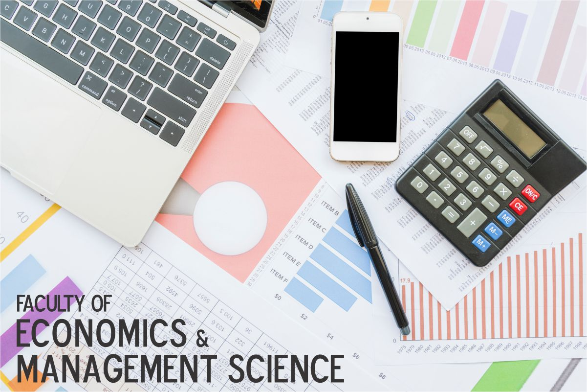 Economics and Management Sciences