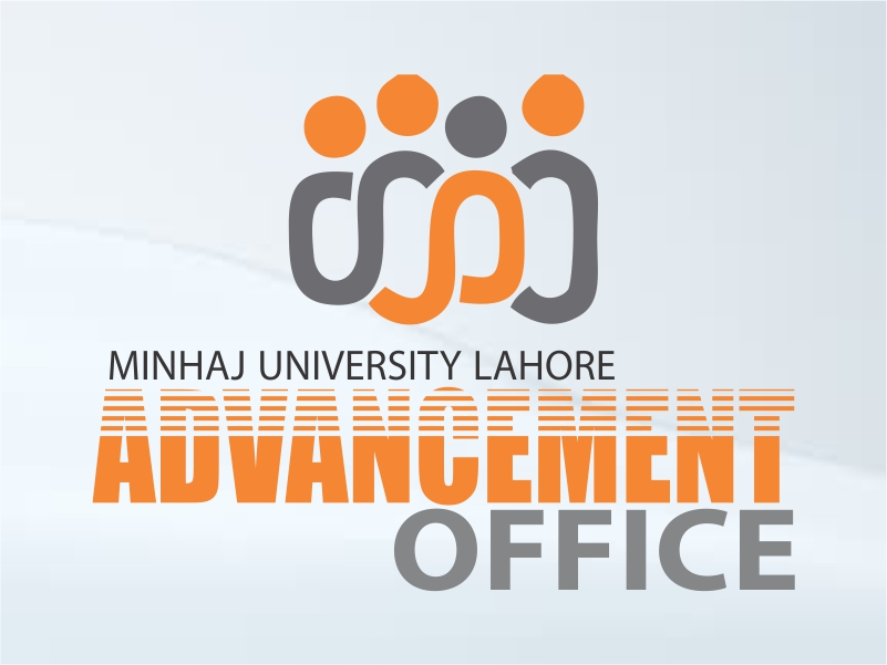 Advancement Office