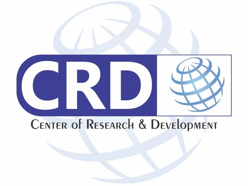 Center of Research & Development