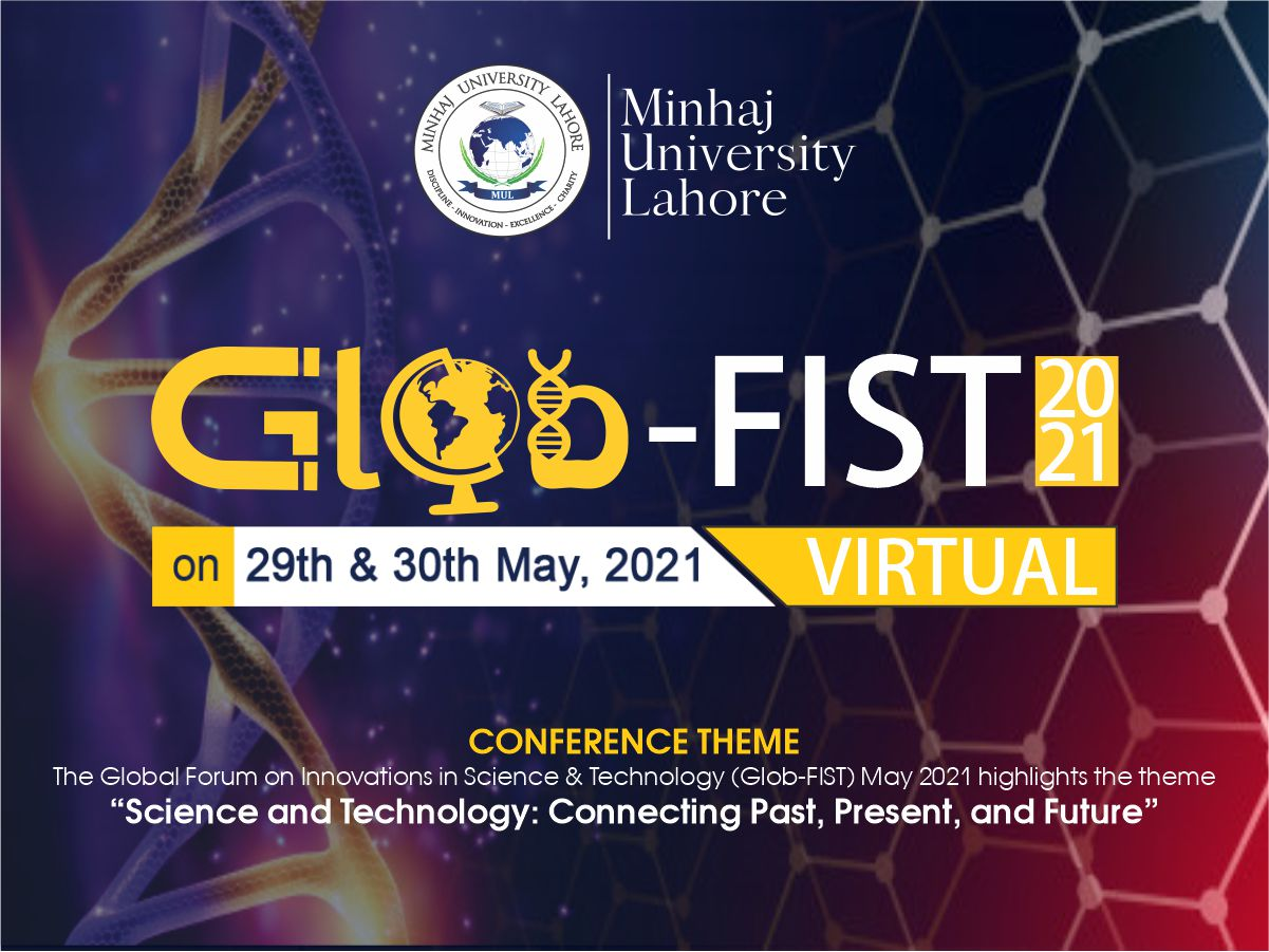 Glob-Fist 2021