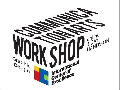 Communication Arts Workshop