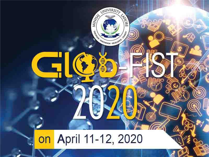 Glob-FIST 2020