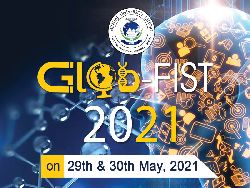 Glob-FIST 2021 (Call for Papers)