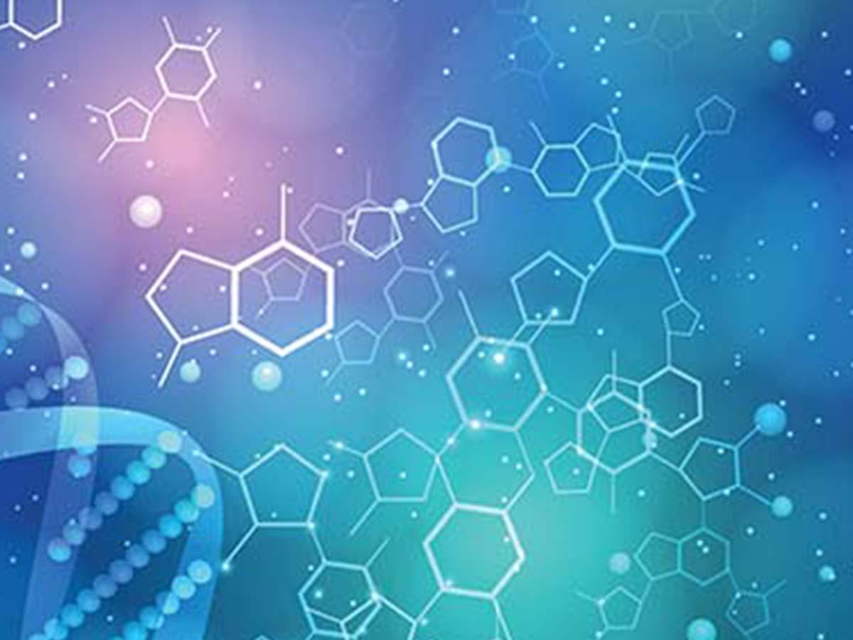 BS Biochemistry