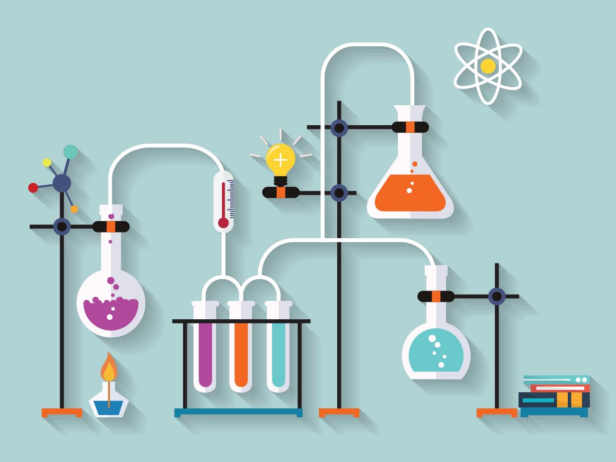M.Phil Chemistry