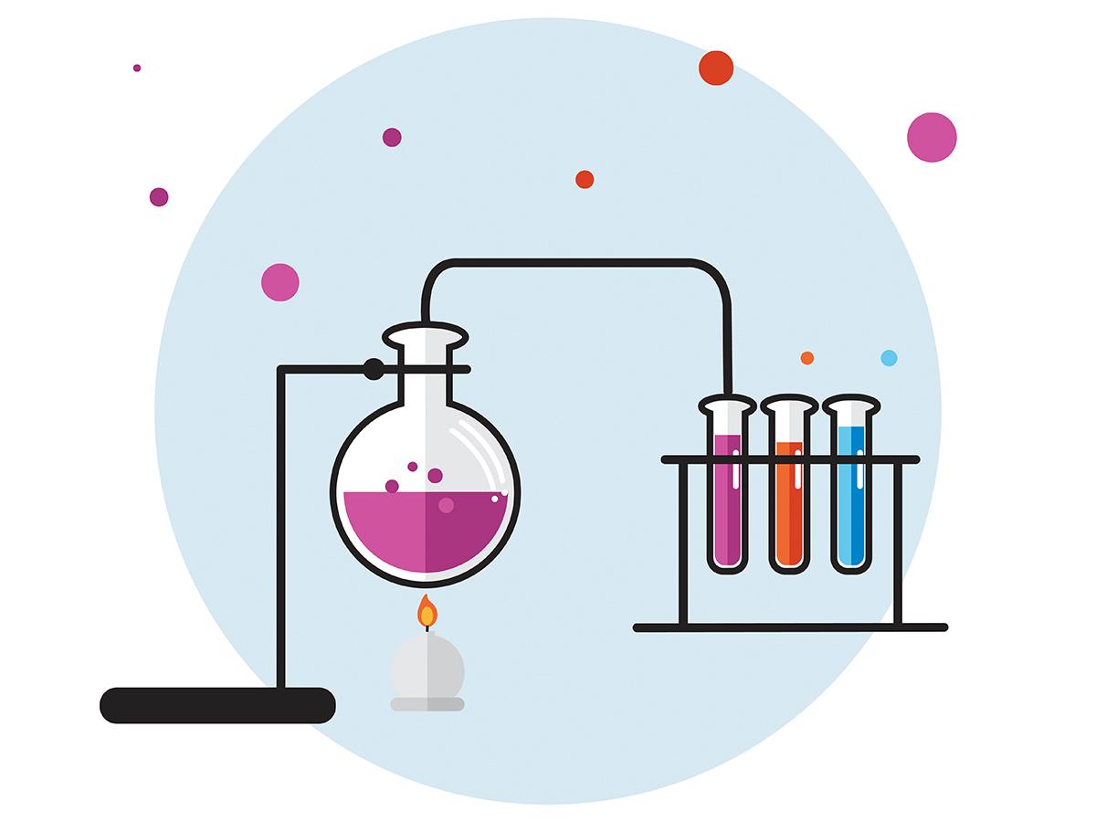 M.Sc Chemistry