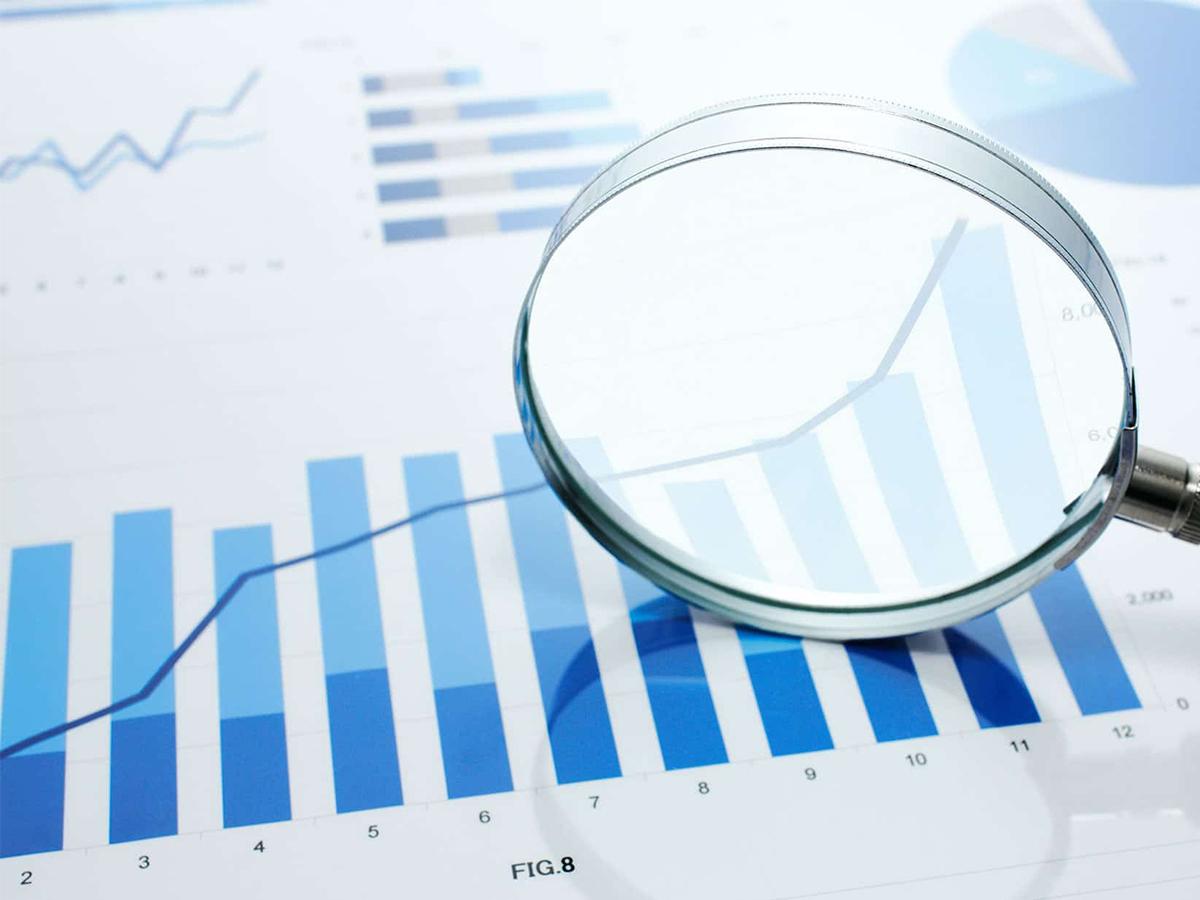 M.Sc. Statistics